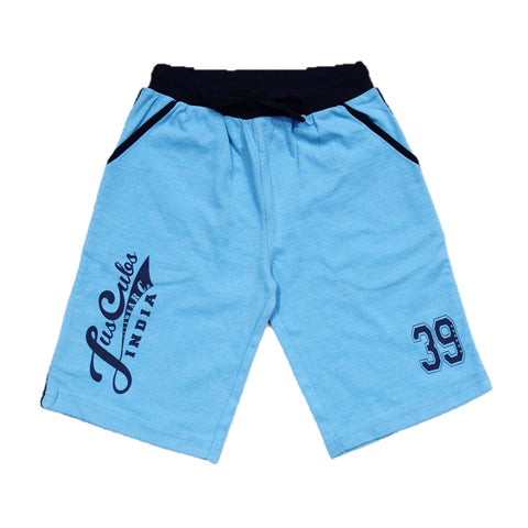 JusCubs INDIA 39 Shorts