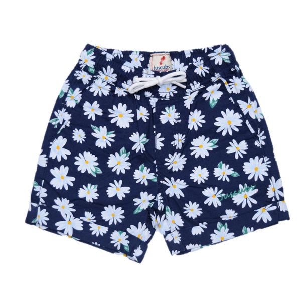 juscubs cotton shorts