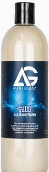 AIO All In One Polish (500ml)