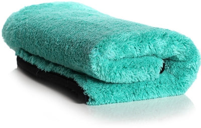 Aqua Delux Drying Towel 70x50 cm