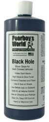 Black Hole (946 ml)