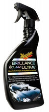 Brillance Eclair Ultime (650 ml)