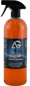 Bug Off Citrus Bug & Grime Removal (1L)