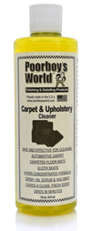 Carpet & Upholstery Cleaner (473 ml)
