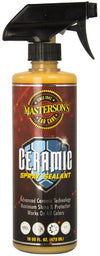 Ceramic Spray Sealant (473ml)