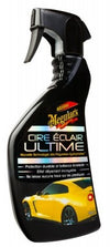 Cire Eclair Ultime (473 ml)