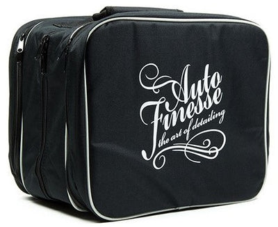 Detailing Kit Bag (petit sac de transport)