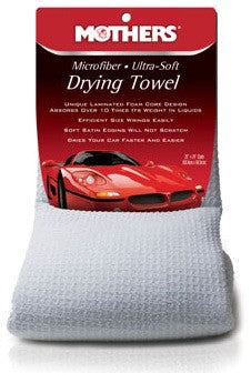Ultra Soft Drying Towel