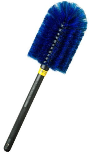 Es Go Detail Brush