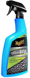 Hybrid Ceramic Wax (768ml)