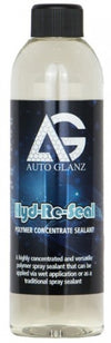 Hy-Dre-Seal (250ml)