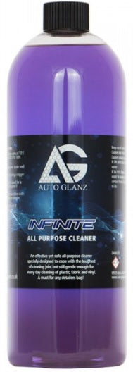Infinite All Purpose Cleaner (1L)
