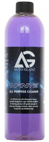 Infinite All Purpose Cleaner (500ml)