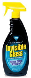 Invisible Glass (643 ml)