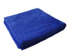 Infinity Edgeless Drying Towel 60x80cm