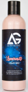 Luminosity (500ml)