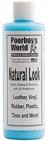 Natural Look (473 ml)