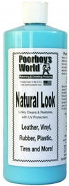 Natural Look (946 ml)