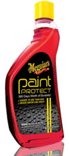 Paint Protect (473 ml)