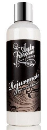 Rejuvenate (250 ml)