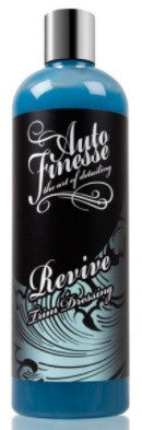 Revive Trim Gel (500 ml)