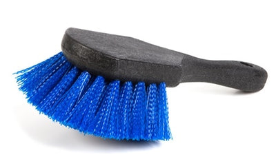 Chemical Resistant Scrubbing Brush