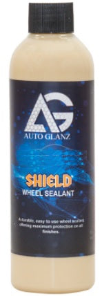 Shield (250ml)