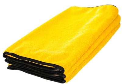 Superior Gold Silk Lined Microfiber (pack de 3)