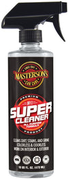 Super Cleaner All Purpose Formula (473ml)