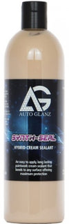 Synthseal (500ml)