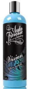 Vision Glass Polish (500 ml)
