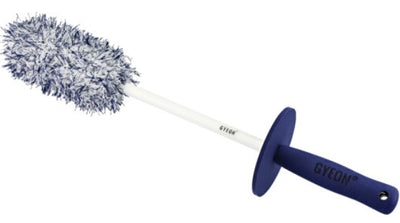 Q2M Wheel Brush Large