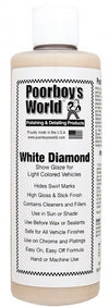 White Diamond (473 ml)