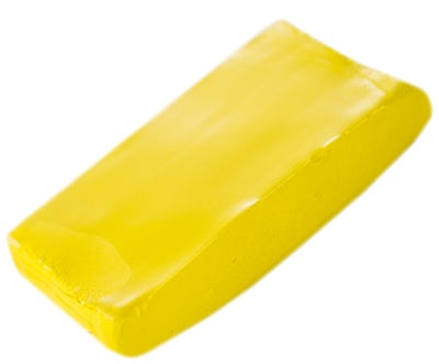 Yellow Clay Bar (100gr)