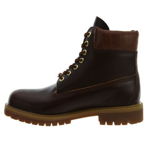 Timberland 6 IN PREMIUM BOOT Men's - MDBRN