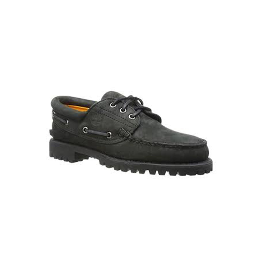Timberland AUTHNTC 3EYE Men's - BLACK NB - Moesports
