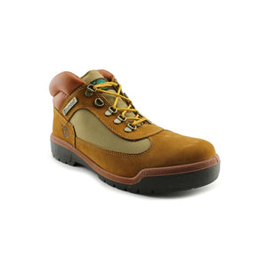 Timberland LOW FIELD BOOT F/L WP Men's - SUNDANCE NBK - Moesports