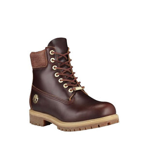 Timberland 6 IN PREMIUM BOOT Men's - MDBRN - Moesports