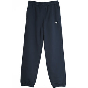 Champion ECO RELAXED PANT Men's - NAVY - Moesports