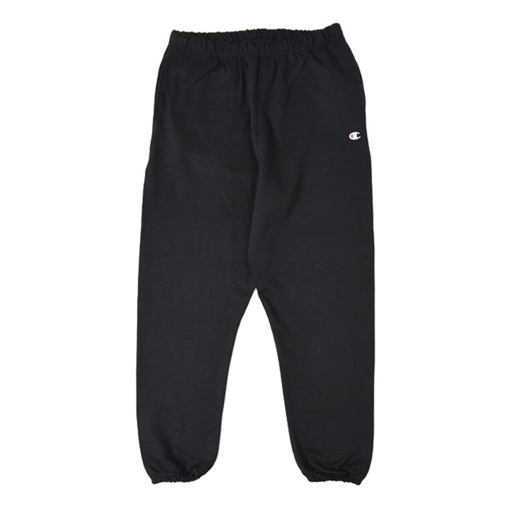 Champion FLC PANT Men's - BLACK - Moesports