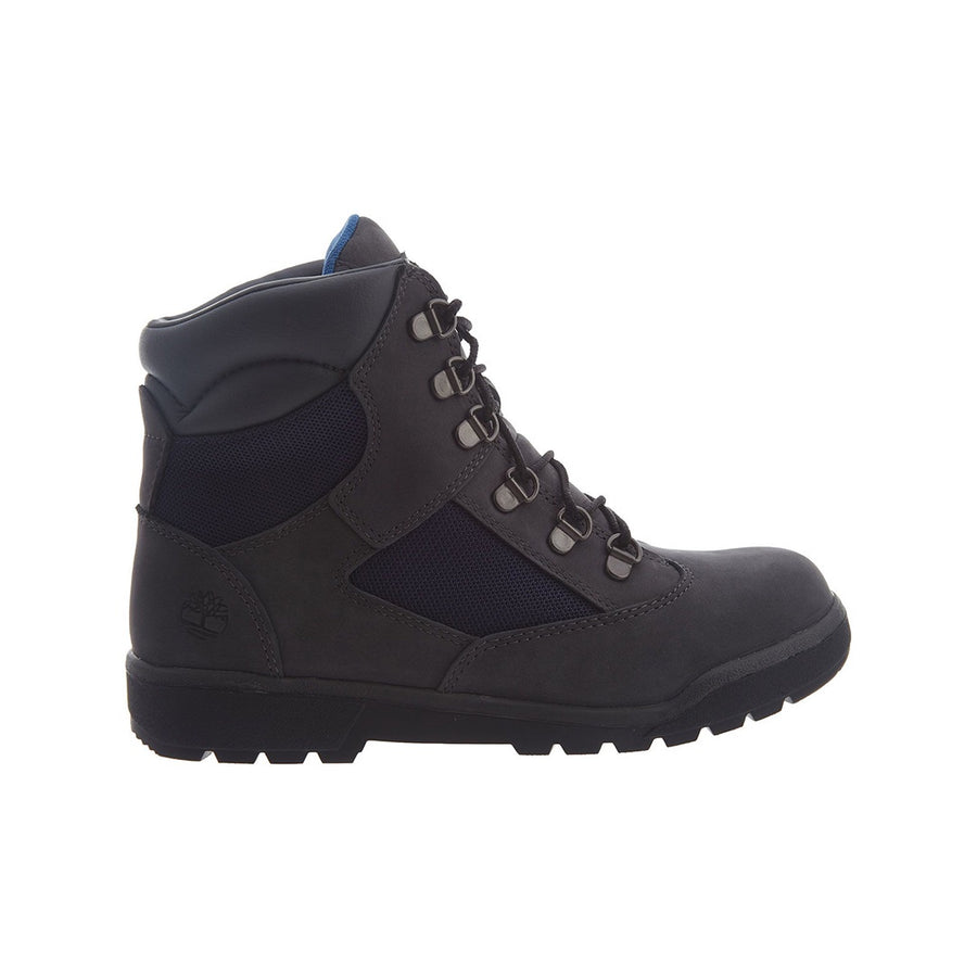 Timberland 6IN L/F FLD BT Junior's - NB DK GRY - Moesports