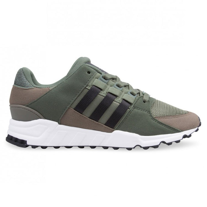 Adidas Original EQT SUPPORT ADV Men's - STMAJO/CBLACK/BRANCH/STMAJE/NOIESS/BRANCH - Moesports