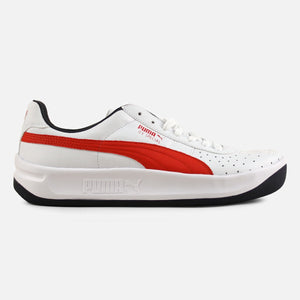 Puma GV SPECIAL Men's - WHITE-RED-PEACOAT - Moesports