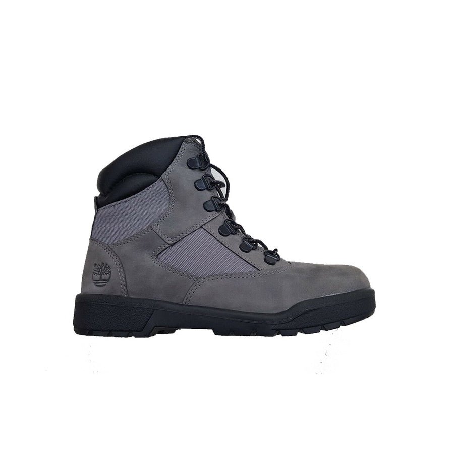 Timberland 6IN L/F FLD BT Junior's - GREY/GRIS - Moesports