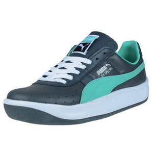 Puma GV SPECIAL Men's - TURBULENCE-ELECTRIC GREEN - Moesports