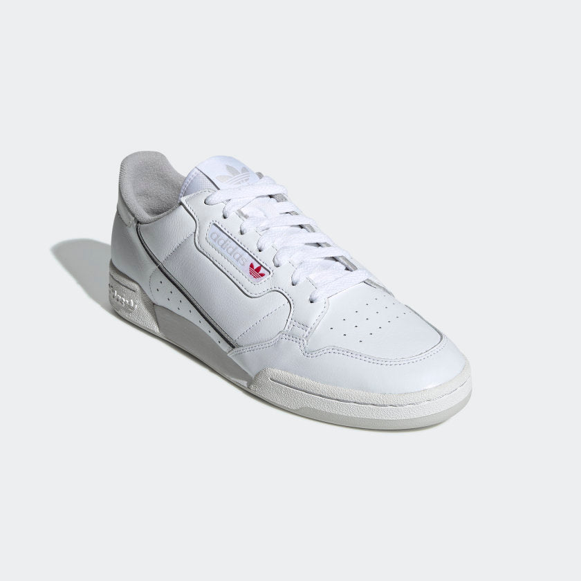 Adidas Original CONTINENTAL 80 Men's - - Moesports
