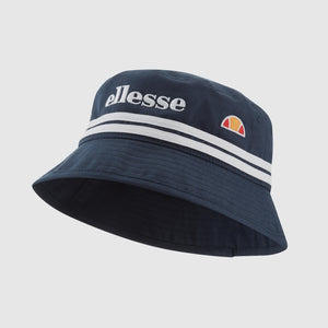 Ellesse LORENZO BUCKET HAT Men's - MULTICOLOR - Moesports