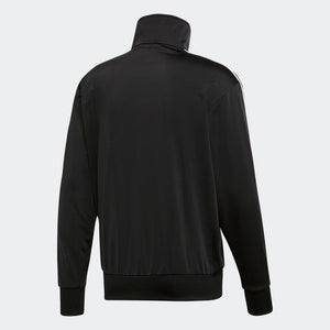 Adidas Originals - FIREBIRD TRACKSUIT Men's -  BLACK/WHITE - Moesports