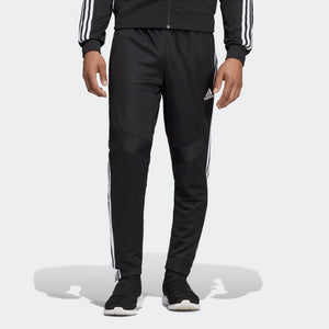 Adidas Original TIRO19 TRG PNT Men's - BLACK/WHITE - Moesports