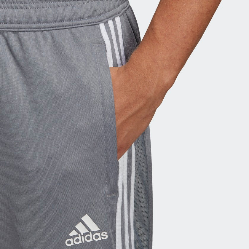 Adidas Original TIRO19 TRG PNT Men's - GREY/WHITE - Moesports